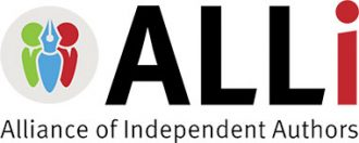 ALLi - Alliance of Independent Authors