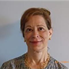 Jane Gould